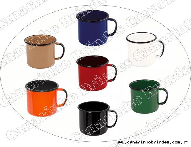 http://www.canarinhobrindes.com.br/content/interfaces/cms/userfiles/produtos/caneca-esmaltada-canarinho-brindes-455.jpg