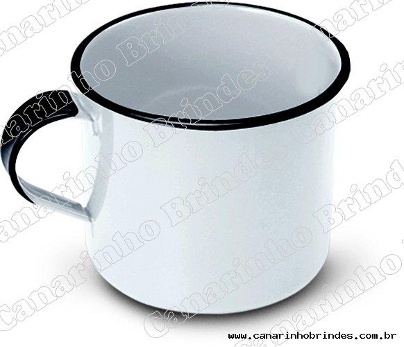 http://www.canarinhobrindes.com.br/content/interfaces/cms/userfiles/produtos/caneca-para-decorar-adic-821.jpg