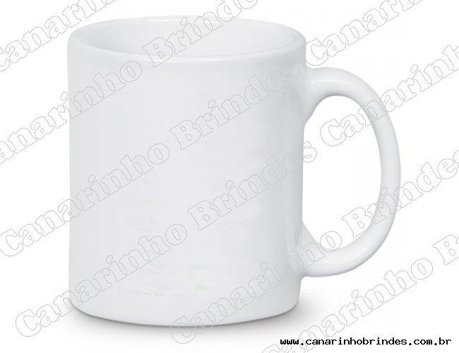 Caneca Cerâmica  380ml - 1006