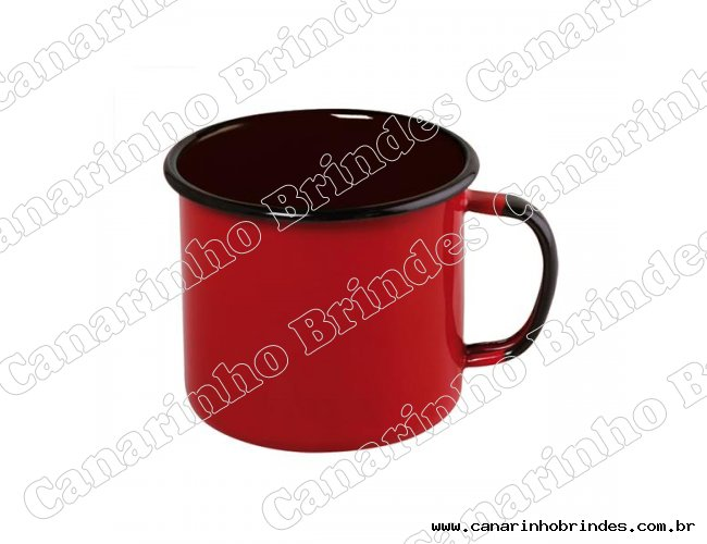 https://www.canarinhobrindes.com.br/content/interfaces/cms/userfiles/produtos/caneca-vermelha-adic-583.jpg