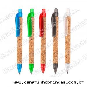 http://www.canarinhobrindes.com.br/content/interfaces/cms/userfiles/produtos/caneta-1297-1557757116-216.jpg