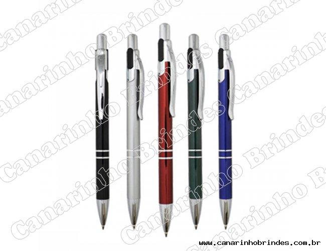 https://www.canarinhobrindes.com.br/content/interfaces/cms/userfiles/produtos/caneta-de-metal-canarinho-brindes-personalizado-498.jpg