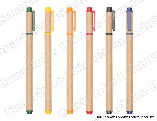https://www.canarinhobrindes.com.br/content/interfaces/cms/userfiles/produtos/caneta-ecologica-roller-6442d1-1504102919-240.jpg