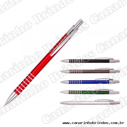 https://www.canarinhobrindes.com.br/content/interfaces/cms/userfiles/produtos/caneta-em-metal-cm-er169b-canarinho-brindes-879.jpg