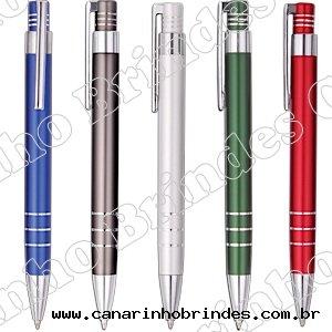 https://www.canarinhobrindes.com.br/content/interfaces/cms/userfiles/produtos/caneta-metal-001-416.jpg