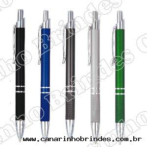 https://www.canarinhobrindes.com.br/content/interfaces/cms/userfiles/produtos/caneta-metal-002-556.jpg