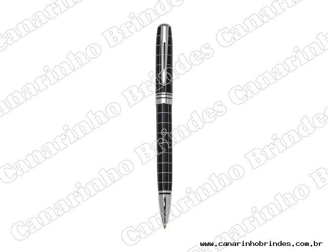 https://www.canarinhobrindes.com.br/content/interfaces/cms/userfiles/produtos/caneta-metal-1542d1-1480442295-866.jpg
