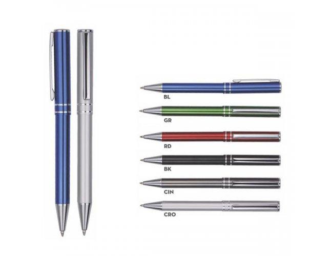 http://www.canarinhobrindes.com.br/content/interfaces/cms/userfiles/produtos/caneta-metal-2-aneis-canarinhobrindes-529.jpg