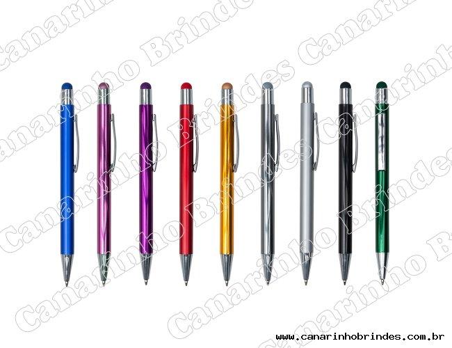 http://www.canarinhobrindes.com.br/content/interfaces/cms/userfiles/produtos/caneta-metal-touch-9060d1-1547648492-531.jpg