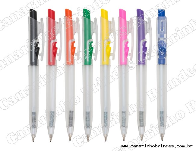 http://www.canarinhobrindes.com.br/content/interfaces/cms/userfiles/produtos/caneta-plastica-5808d1-1497095542-215.jpg