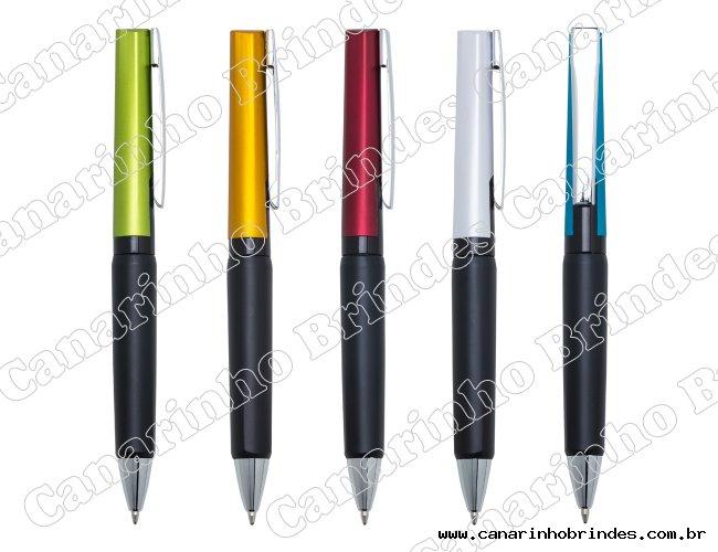https://www.canarinhobrindes.com.br/content/interfaces/cms/userfiles/produtos/caneta-plastica-6630d1-1505506071-adic-914.jpg