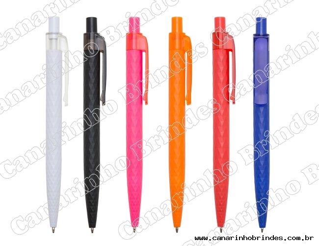 http://www.canarinhobrindes.com.br/content/interfaces/cms/userfiles/produtos/caneta-plastica-6683d1-1506608127-837.jpg