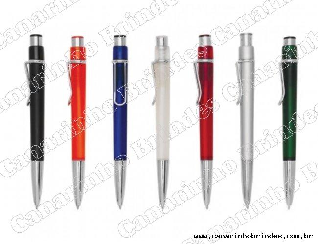 http://www.canarinhobrindes.com.br/content/interfaces/cms/userfiles/produtos/caneta-plastica-canarinho-brindes-307.jpg