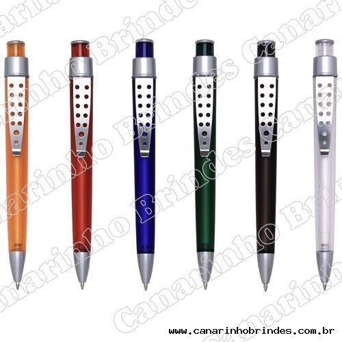http://www.canarinhobrindes.com.br/content/interfaces/cms/userfiles/produtos/caneta-plastica-personalizada-canarinho-brindes-promocional-412.jpg