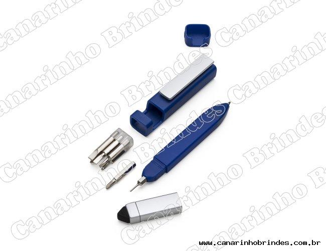 Caneta Touch com ferramenta-623