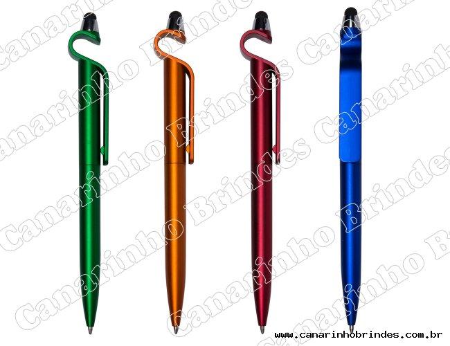 http://www.canarinhobrindes.com.br/content/interfaces/cms/userfiles/produtos/caneta-plastica-touch-com-suporte-7164d1-1519478846-953.jpg