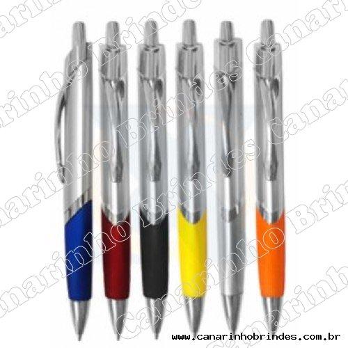 https://www.canarinhobrindes.com.br/content/interfaces/cms/userfiles/produtos/caneta-plastica-triangular-canarinho-brindes-151.jpg