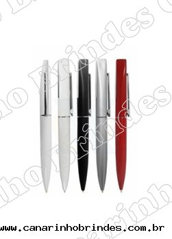 http://www.canarinhobrindes.com.br/content/interfaces/cms/userfiles/produtos/caneta-semi-metal-canarinho-brindespersonalizada-216.jpg
