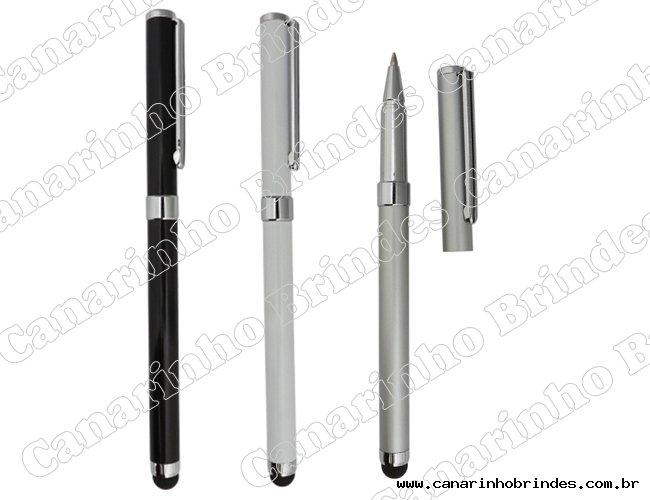 https://www.canarinhobrindes.com.br/content/interfaces/cms/userfiles/produtos/canetas-para-tablet-canarinho-brindes-603-546.jpg