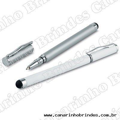 https://www.canarinhobrindes.com.br/content/interfaces/cms/userfiles/produtos/canetas-para-tablet-canarinho-brindes-797.jpg