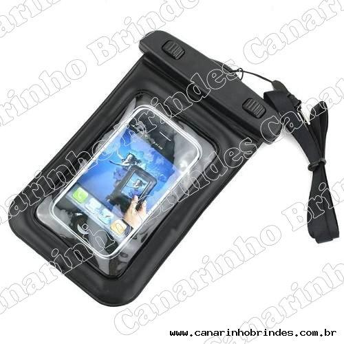 https://www.canarinhobrindes.com.br/content/interfaces/cms/userfiles/produtos/capa-celular-prova-d-agua-canarinho-brindes-444.jpg