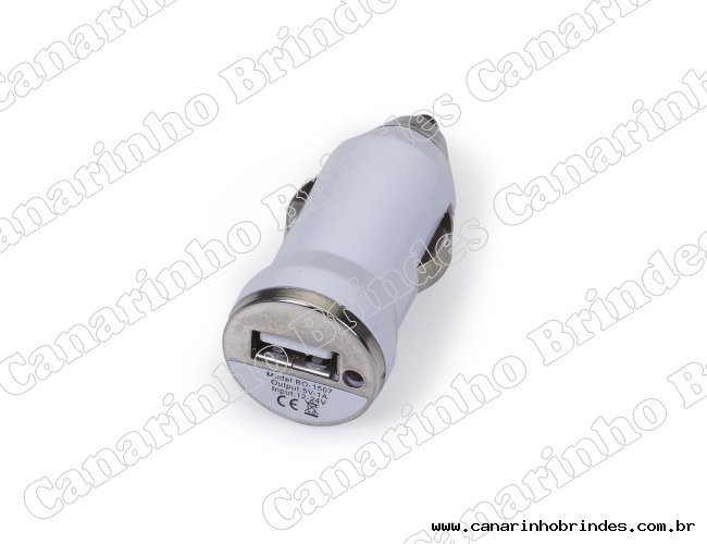Carregador Veicular-3876