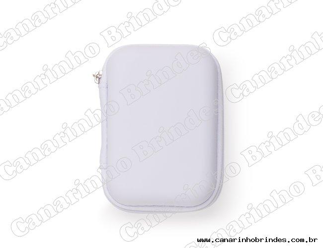 https://www.canarinhobrindes.com.br/content/interfaces/cms/userfiles/produtos/case-para-kit-5516d1-1509565778-439.jpg