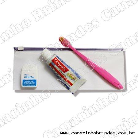 Kit Higiene Infantil 3304