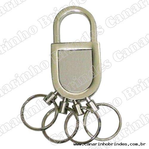 https://www.canarinhobrindes.com.br/content/interfaces/cms/userfiles/produtos/chaveiro-de-metal-4-argolas-canarinho-brindes-886.jpg