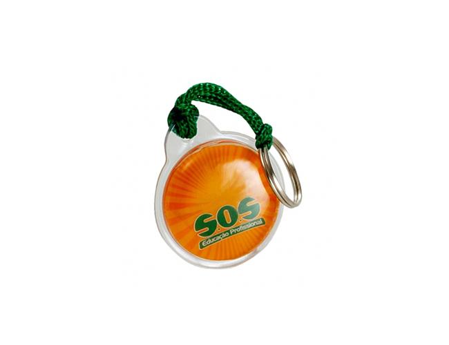 http://www.canarinhobrindes.com.br/content/interfaces/cms/userfiles/produtos/chaveiro-em-gel-personalizado-280.png