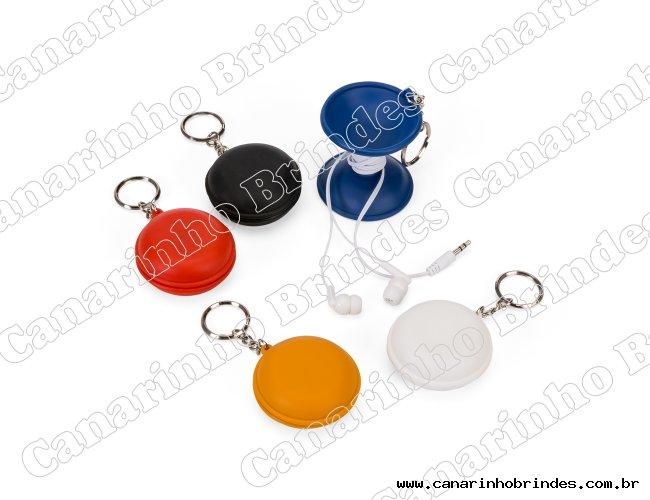 http://www.canarinhobrindes.com.br/content/interfaces/cms/userfiles/produtos/chaveiro-emborrachado-com-fone-7079d1-1517480248-140.jpg