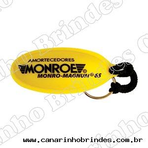 http://www.canarinhobrindes.com.br/content/interfaces/cms/userfiles/produtos/chaveiro-emborrachado-monroe-canarinhobrindes-620.jpg