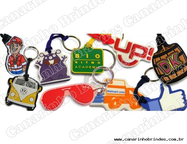 https://www.canarinhobrindes.com.br/content/interfaces/cms/userfiles/produtos/chaveiro-emborrachado-personalizado-adic-661.jpg