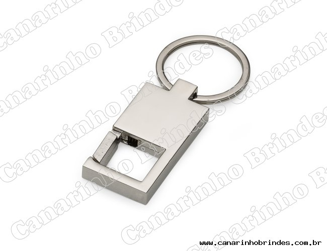 https://www.canarinhobrindes.com.br/content/interfaces/cms/userfiles/produtos/chaveiro-metal-mosquetao-195d1-1479810213-430.jpg