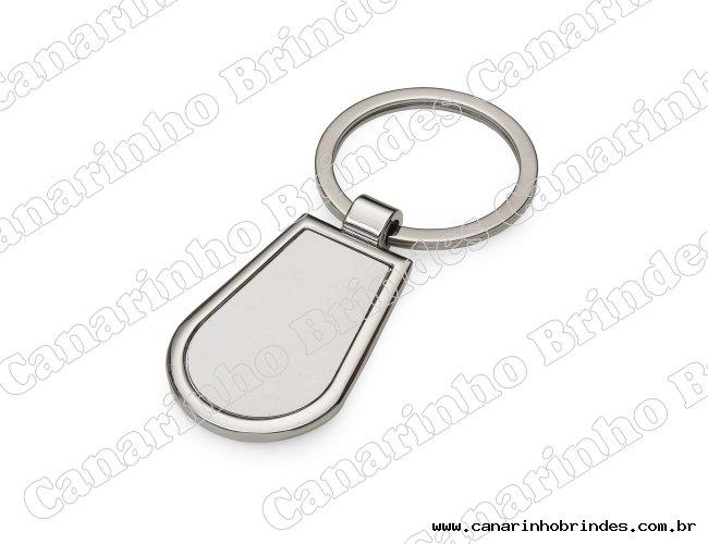 http://www.canarinhobrindes.com.br/content/interfaces/cms/userfiles/produtos/chaveiro-metal-prata-3731d1-1479901854-705.jpg