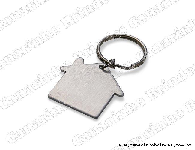 http://www.canarinhobrindes.com.br/content/interfaces/cms/userfiles/produtos/chaveiro-plaquinha-formato-casa-6983d1-1514287548-774.jpg