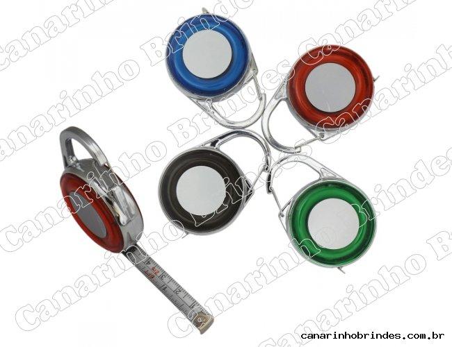 https://www.canarinhobrindes.com.br/content/interfaces/cms/userfiles/produtos/chaveiro-trena-1metro-canarinho-brindes-536.jpg