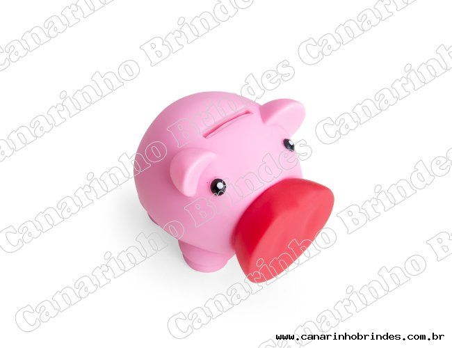 http://www.canarinhobrindes.com.br/content/interfaces/cms/userfiles/produtos/cofrinho-porquinho-8156-1534532571-176.jpg