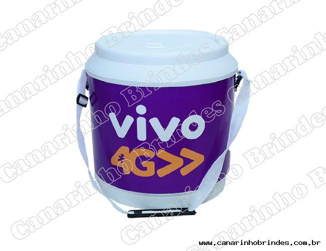 Cooler Personalizados 30 Latas 1504