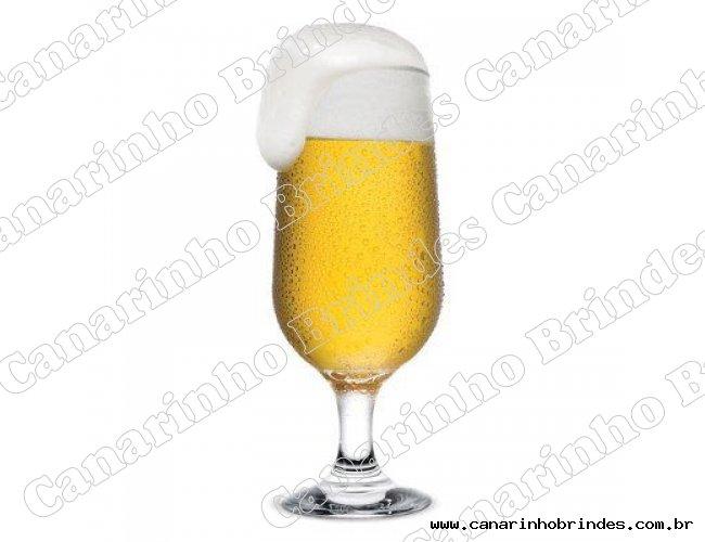 Taça de cerveja Personalizada-1260
