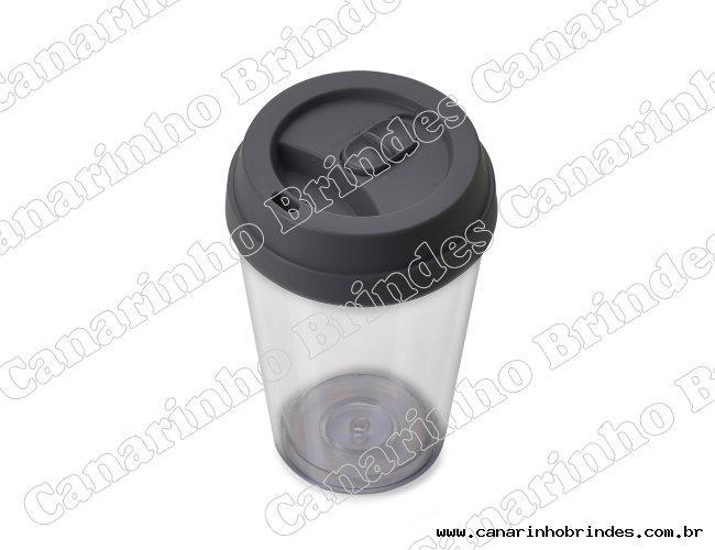 http://www.canarinhobrindes.com.br/content/interfaces/cms/userfiles/produtos/copo-plastico-280ml-com-tampa-7004-1514311115-777.jpg