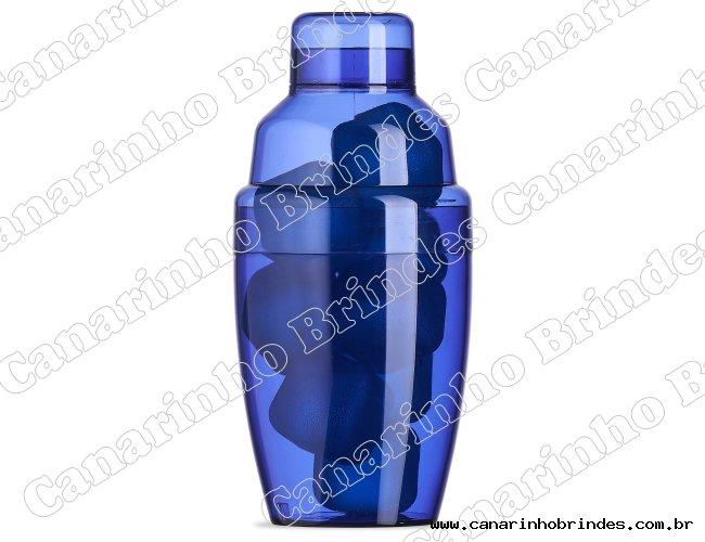 http://www.canarinhobrindes.com.br/content/interfaces/cms/userfiles/produtos/coqueteleira-com-gelo-ecologico-8679-1543071756-682.jpg