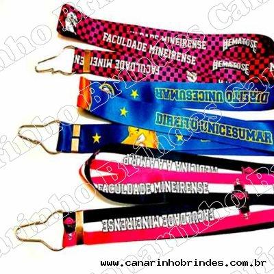 http://www.canarinhobrindes.com.br/content/interfaces/cms/userfiles/produtos/cordao-de-caneca-3-417.jpg