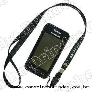 https://www.canarinhobrindes.com.br/content/interfaces/cms/userfiles/produtos/cordao-para-cracha-2804-311.jpg