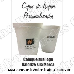https://www.canarinhobrindes.com.br/content/interfaces/cms/userfiles/produtos/d-q-np-960816-mlb27302612809-052018-q-canarinho-brindes-472.jpg