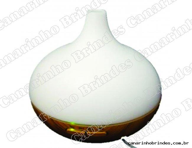 Difusor Aromatizante Personalizado 300 ml