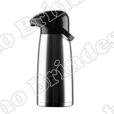 Garrafa Térmica 1 litro - 4209