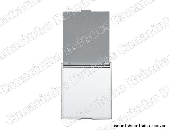 Espelho de Bolso 4343