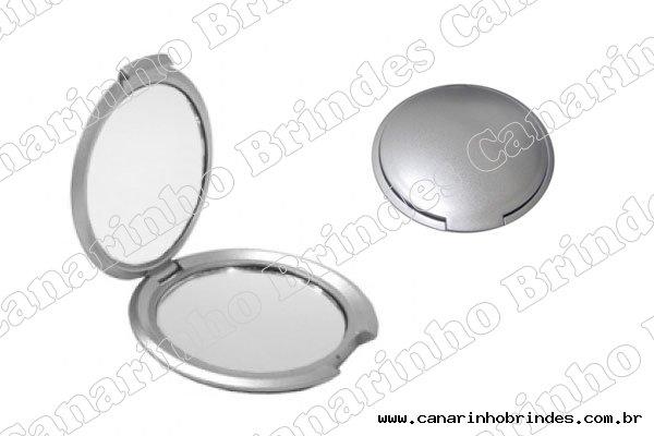 http://www.canarinhobrindes.com.br/content/interfaces/cms/userfiles/produtos/espelho-de-bolso-duplo-redondo-canarinho-brindes-779.jpg