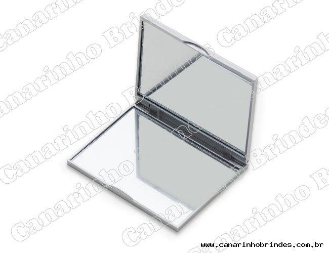 Espelho  Duplo 4320